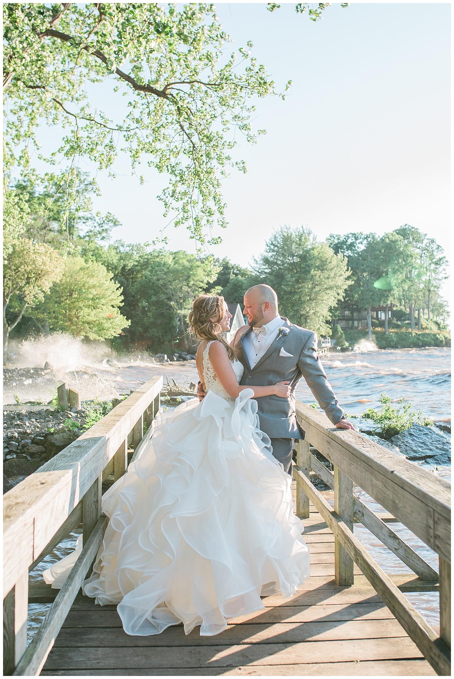 Sean and Andrea - Webster wedding - lass and beau-1104_Buffalo wedding photography.jpg
