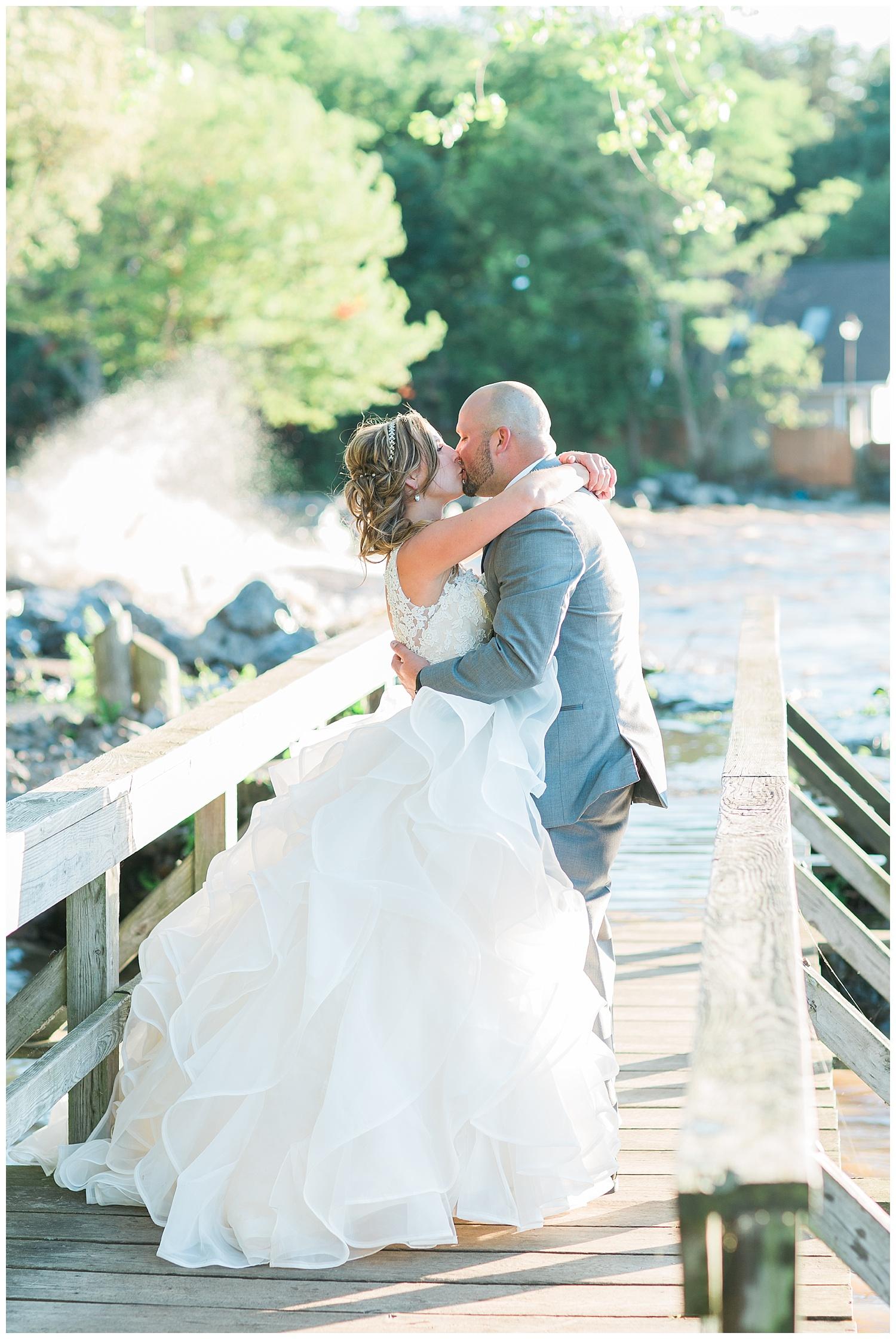 Sean and Andrea - Webster wedding - lass and beau-1115_Buffalo wedding photography.jpg