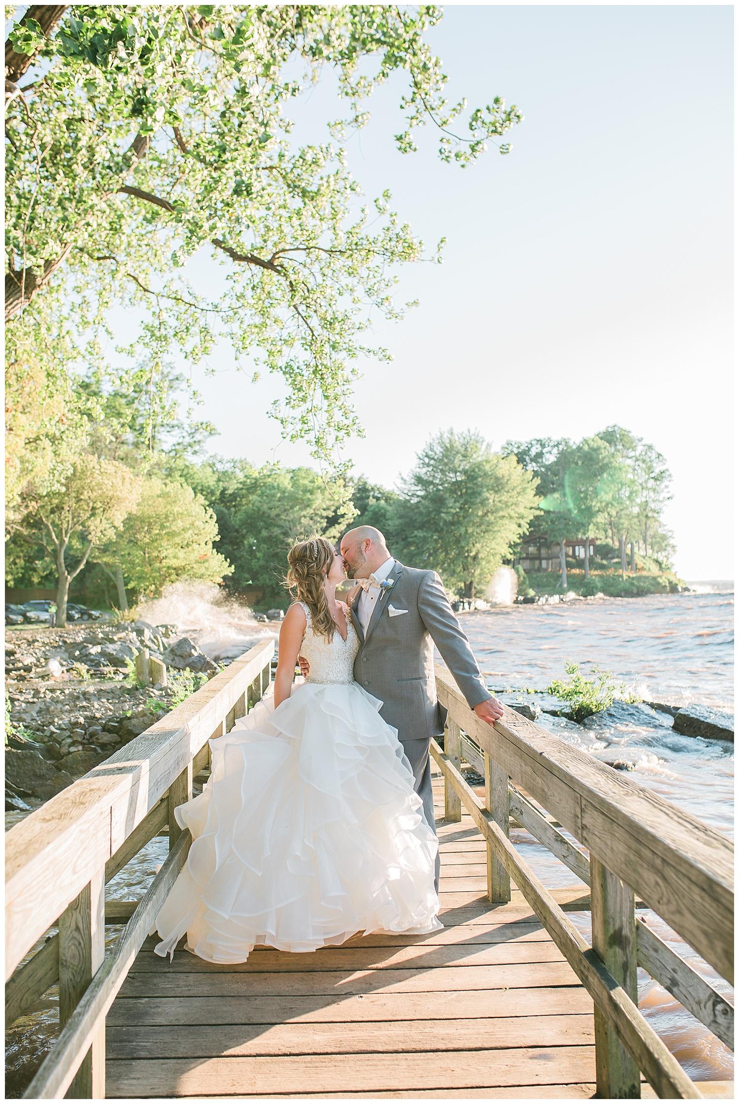 Sean and Andrea - Webster wedding - lass and beau-1136_Buffalo wedding photography.jpg