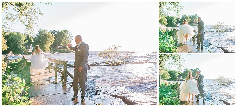 Sean and Andrea - Webster wedding - lass and beau-1205_Buffalo wedding photography.jpg