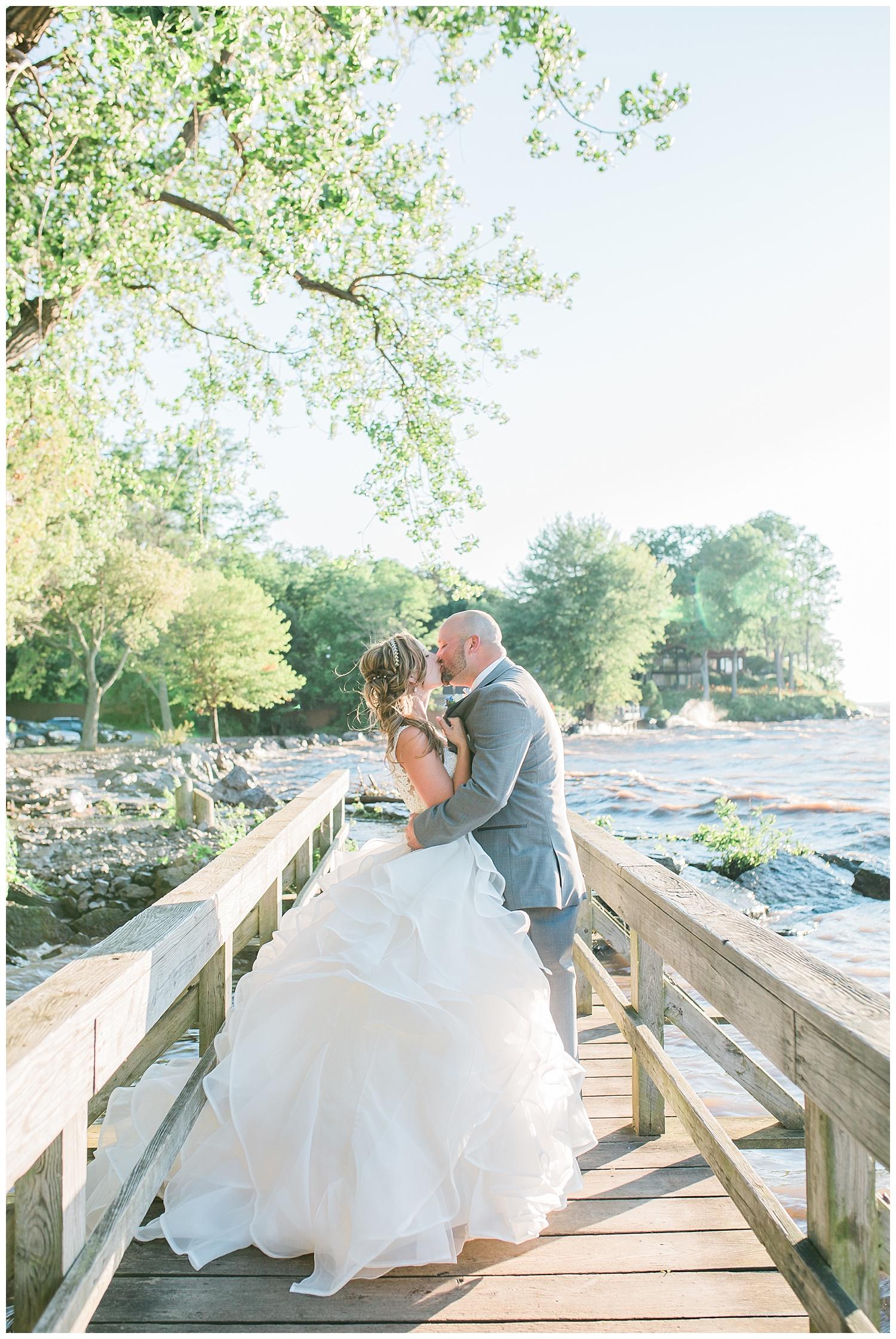 Sean and Andrea - Webster wedding - lass and beau-1170_Buffalo wedding photography.jpg
