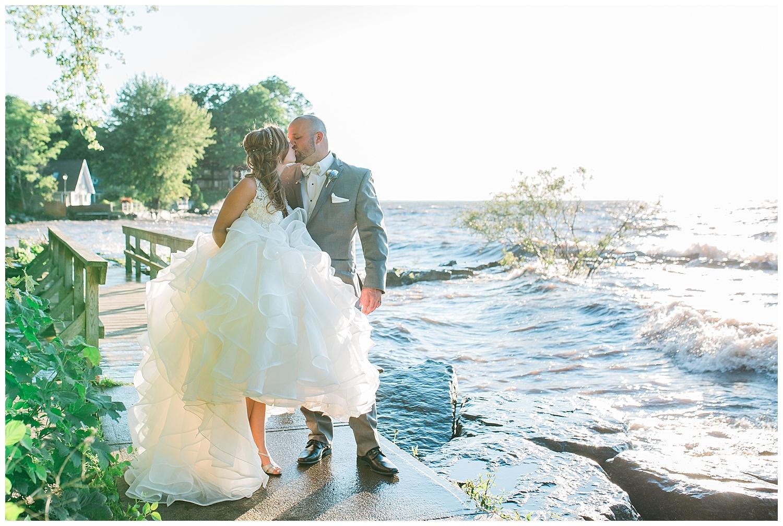 Sean and Andrea - Webster wedding - lass and beau-1225_Buffalo wedding photography.jpg