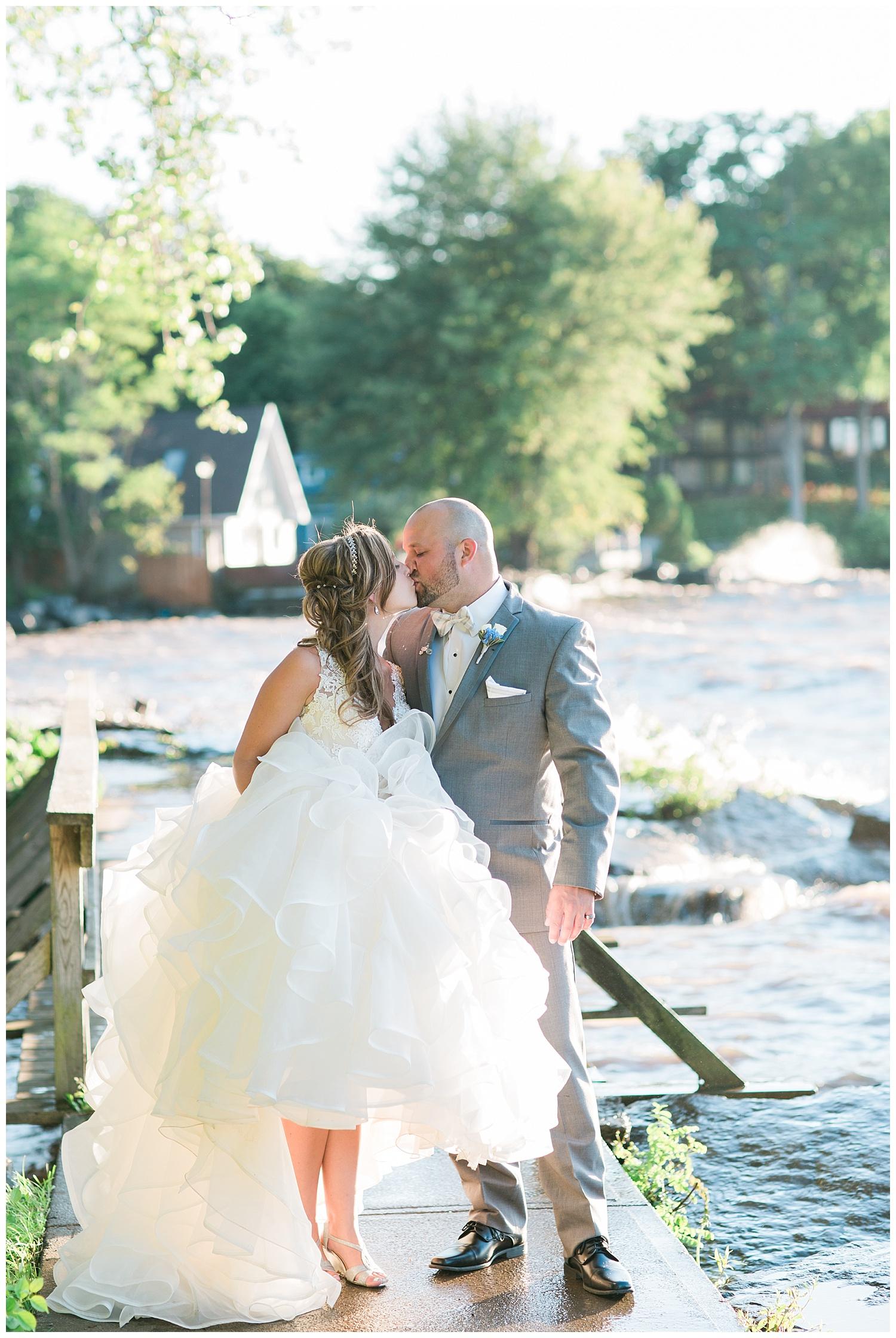 Sean and Andrea - Webster wedding - lass and beau-1227_Buffalo wedding photography.jpg