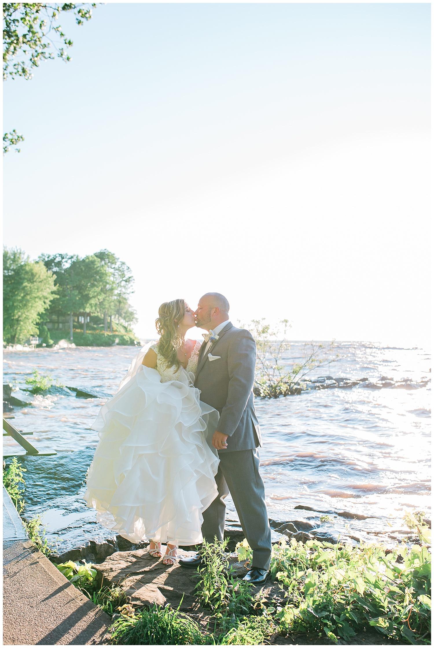 Sean and Andrea - Webster wedding - lass and beau-1244_Buffalo wedding photography.jpg