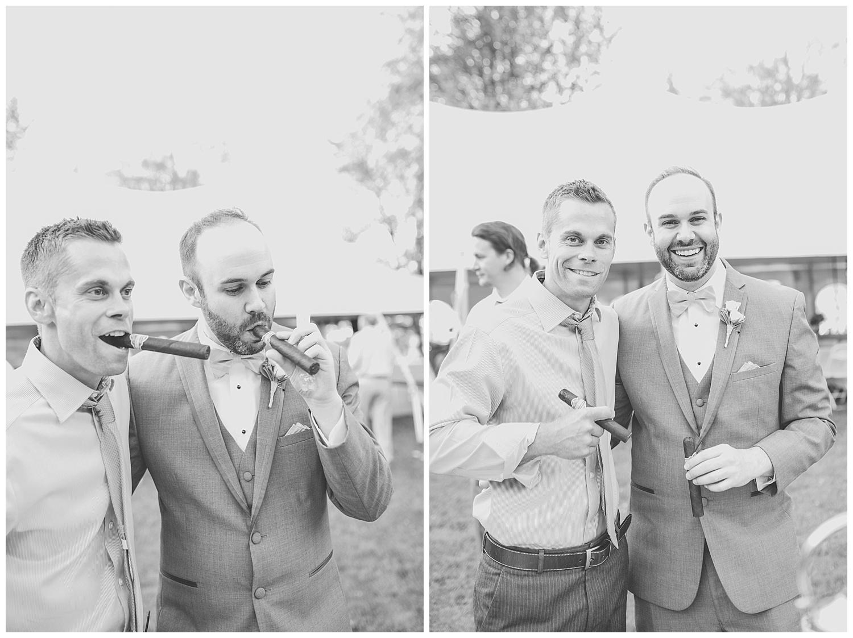 Sean and Andrea - Webster wedding - lass and beau-1275_Buffalo wedding photography.jpg
