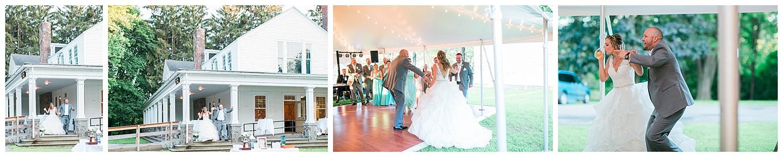 Sean and Andrea - Webster wedding - lass and beau-1324_Buffalo wedding photography.jpg