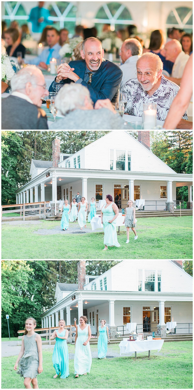 Sean and Andrea - Webster wedding - lass and beau-1316_Buffalo wedding photography.jpg