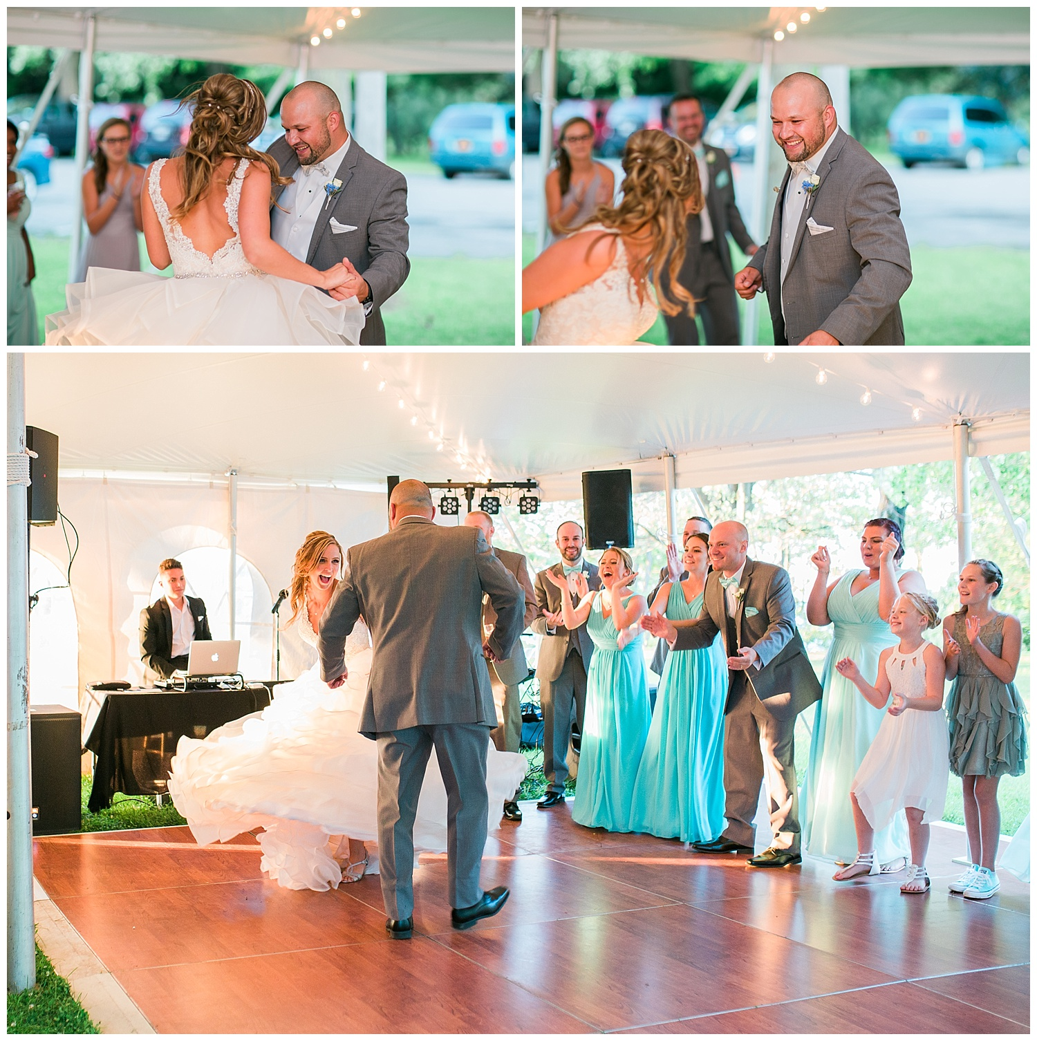 Sean and Andrea - Webster wedding - lass and beau-1333_Buffalo wedding photography.jpg