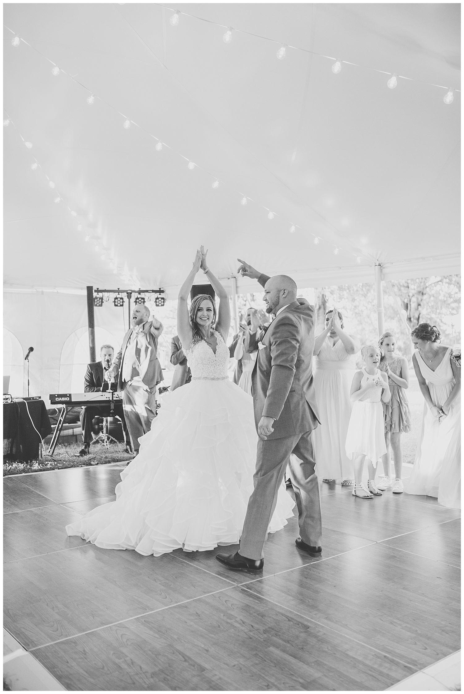 Sean and Andrea - Webster wedding - lass and beau-1334_Buffalo wedding photography.jpg