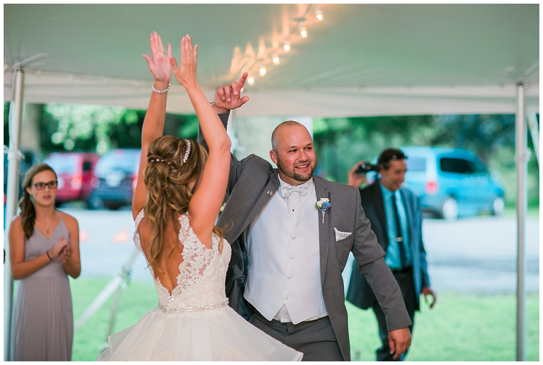 Sean and Andrea - Webster wedding - lass and beau-1335_Buffalo wedding photography.jpg