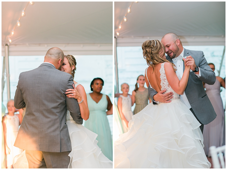 Sean and Andrea - Webster wedding - lass and beau-1344_Buffalo wedding photography.jpg