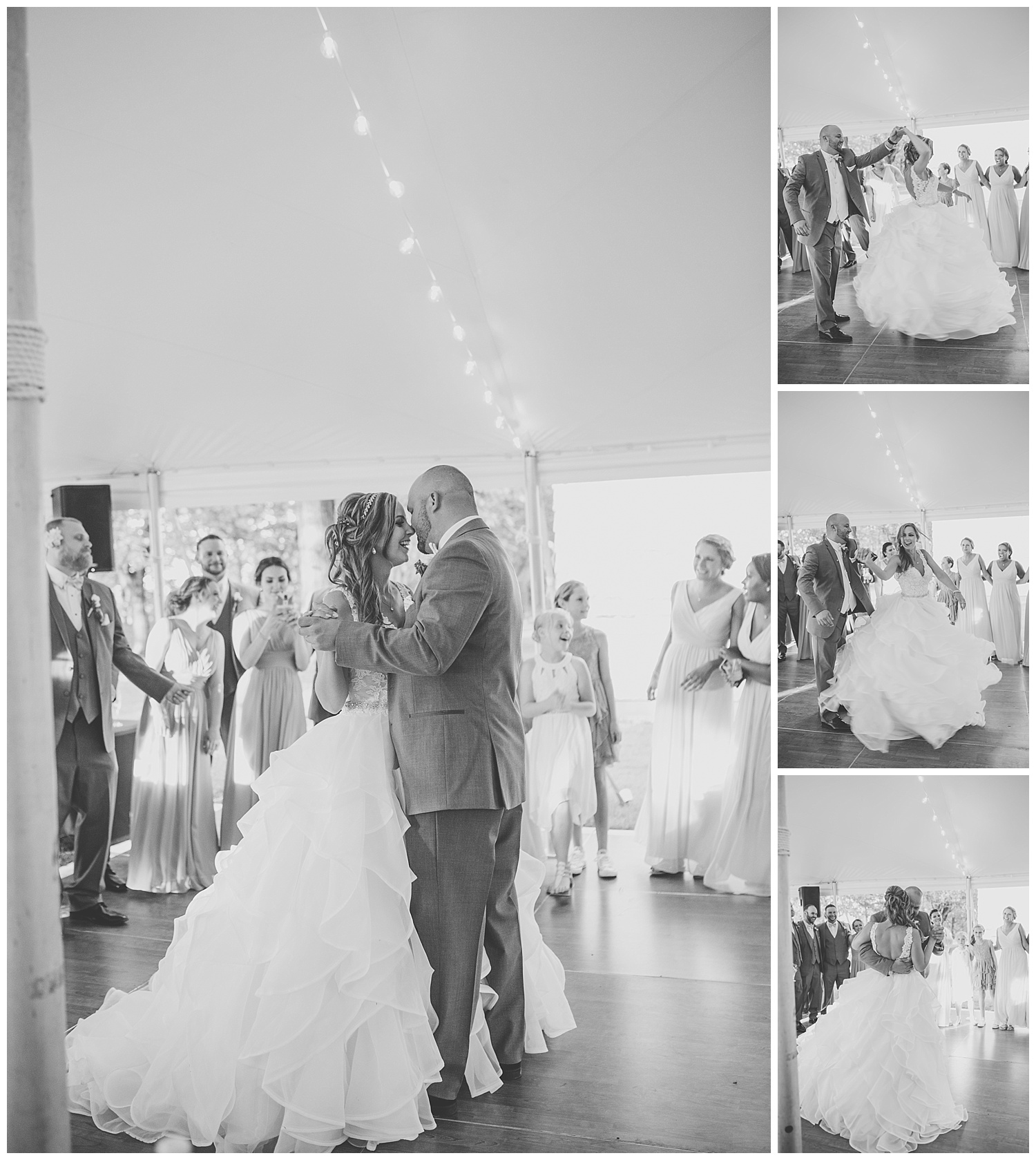 Sean and Andrea - Webster wedding - lass and beau-1336_Buffalo wedding photography.jpg