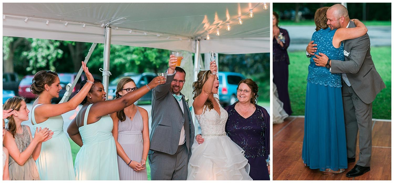 Sean and Andrea - Webster wedding - lass and beau-1384_Buffalo wedding photography.jpg