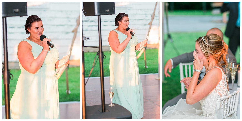 Sean and Andrea - Webster wedding - lass and beau-1387_Buffalo wedding photography.jpg