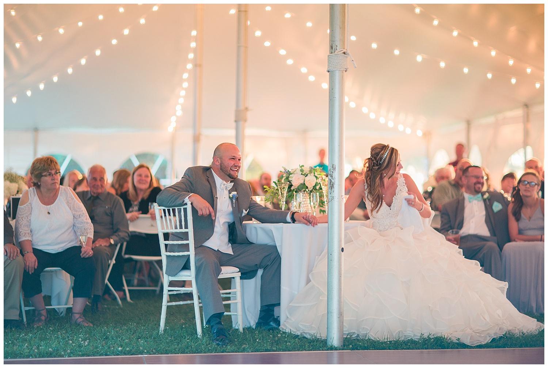 Sean and Andrea - Webster wedding - lass and beau-1394_Buffalo wedding photography.jpg