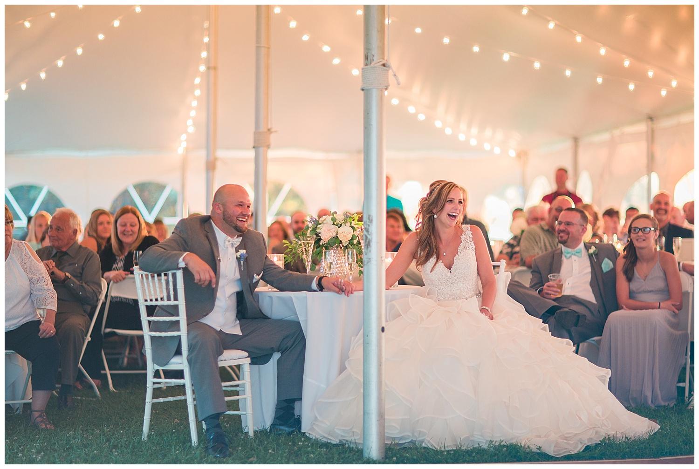 Sean and Andrea - Webster wedding - lass and beau-1397_Buffalo wedding photography.jpg