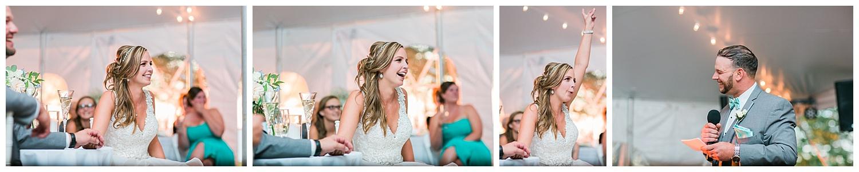Sean and Andrea - Webster wedding - lass and beau-1404_Buffalo wedding photography.jpg