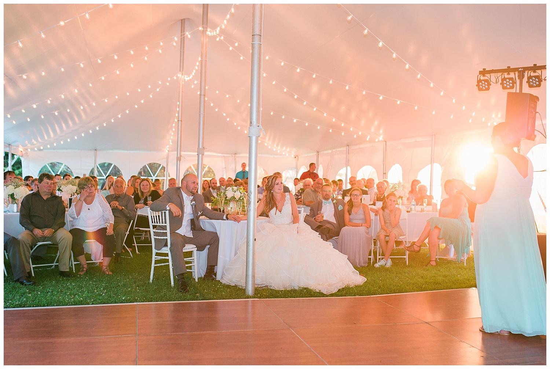 Sean and Andrea - Webster wedding - lass and beau-1399_Buffalo wedding photography.jpg