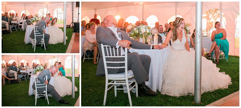 Sean and Andrea - Webster wedding - lass and beau-1411_Buffalo wedding photography.jpg