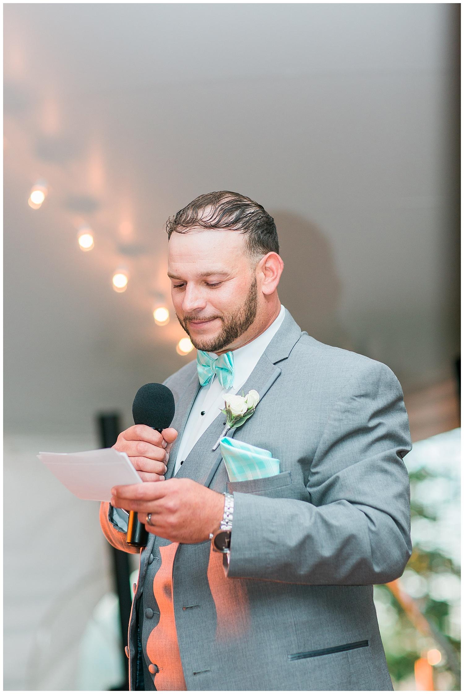 Sean and Andrea - Webster wedding - lass and beau-1408_Buffalo wedding photography.jpg