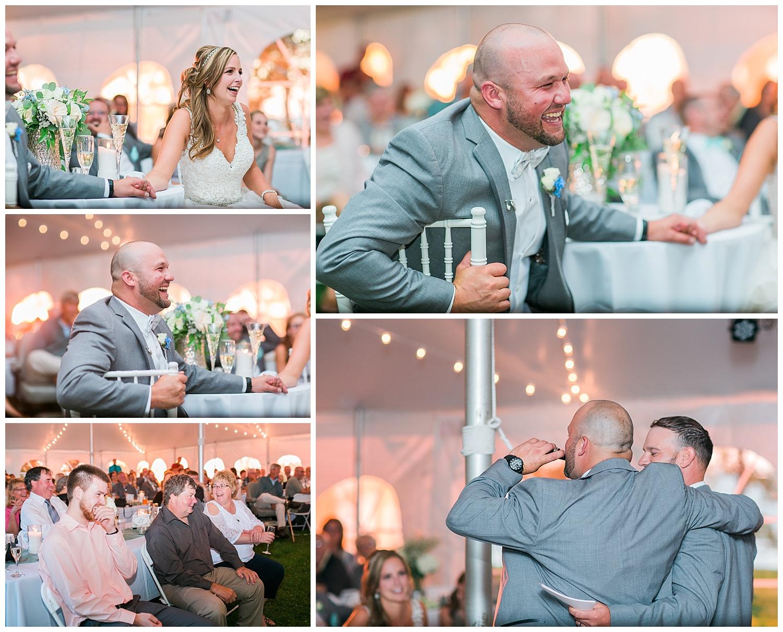 Sean and Andrea - Webster wedding - lass and beau-1418_Buffalo wedding photography.jpg