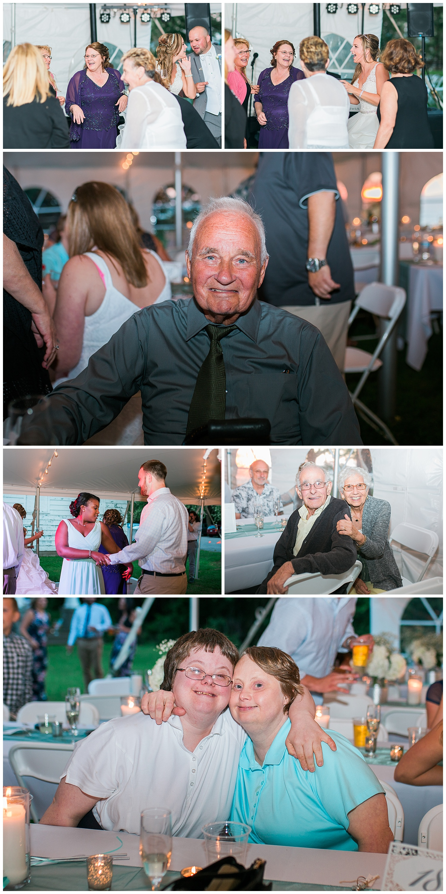 Sean and Andrea - Webster wedding - lass and beau-1472_Buffalo wedding photography.jpg