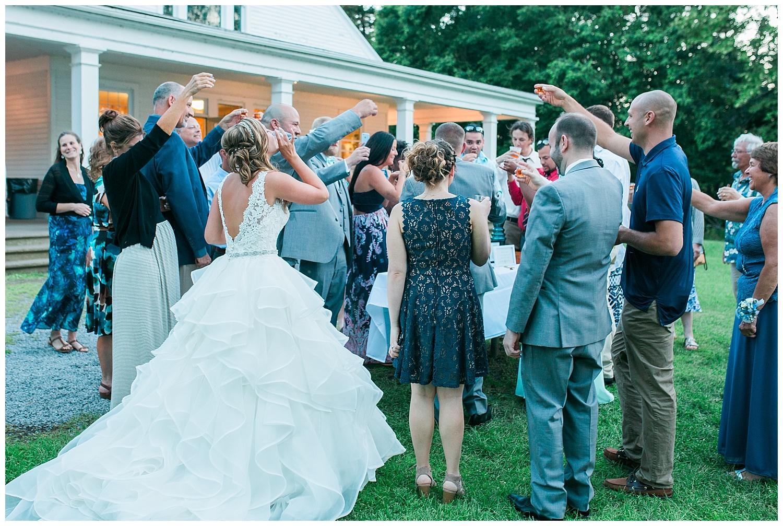 Sean and Andrea - Webster wedding - lass and beau-1488_Buffalo wedding photography.jpg