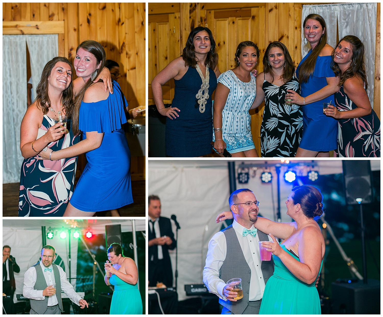 Sean and Andrea - Webster wedding - lass and beau-1513_Buffalo wedding photography.jpg
