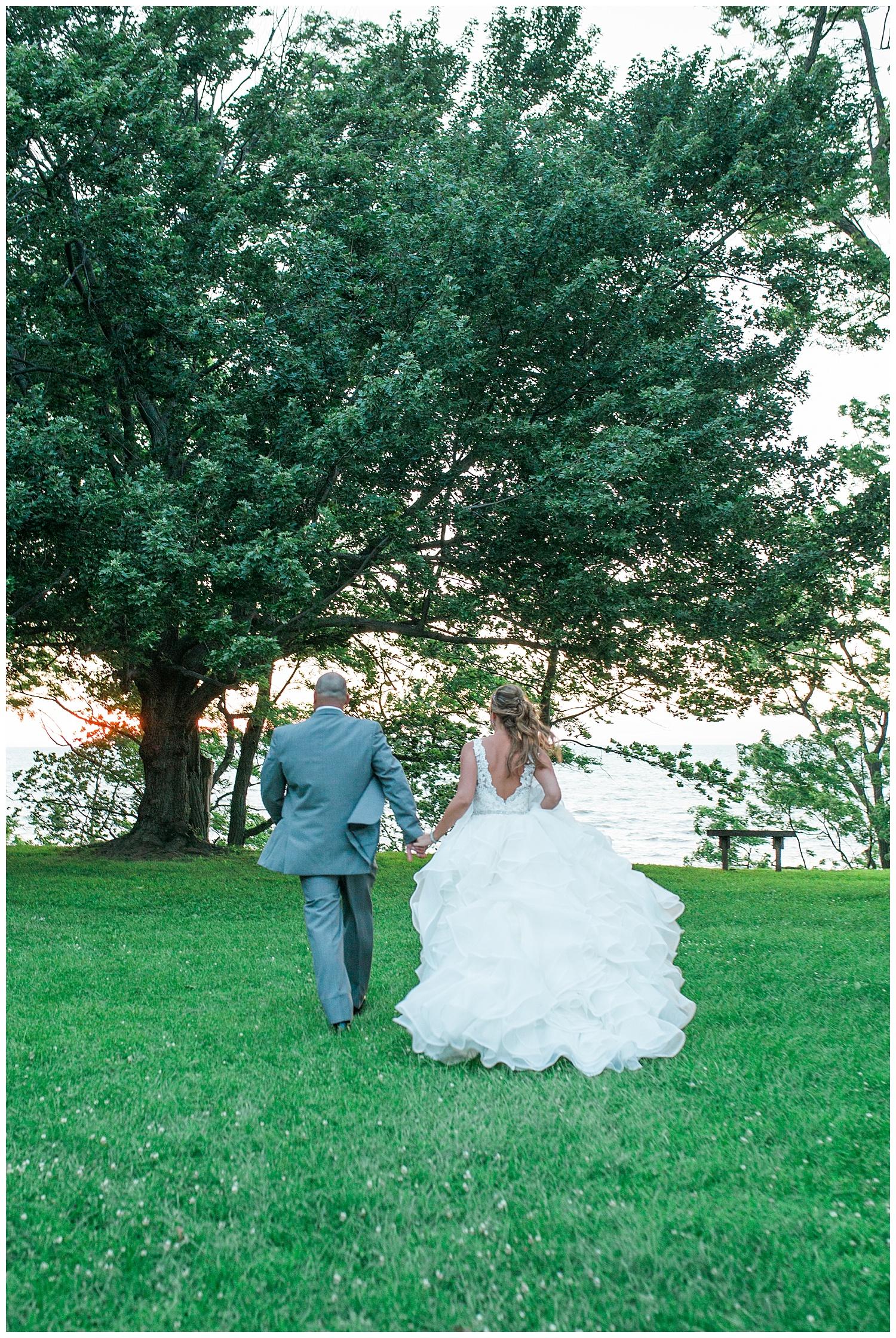 Sean and Andrea - Webster wedding - lass and beau-1496_Buffalo wedding photography.jpg