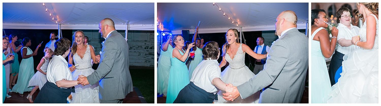 Sean and Andrea - Webster wedding - lass and beau-1559_Buffalo wedding photography.jpg