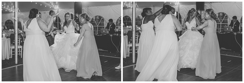 Sean and Andrea - Webster wedding - lass and beau-1580_Buffalo wedding photography.jpg