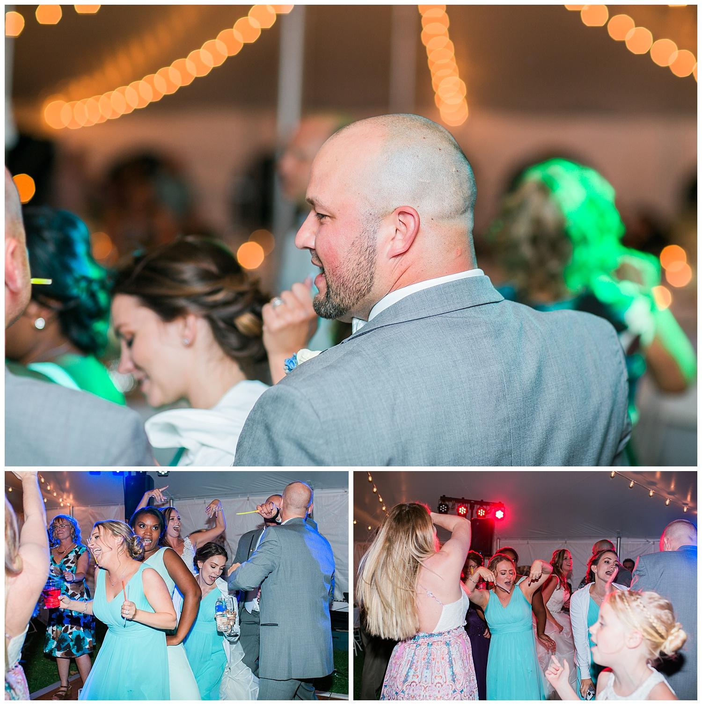 Sean and Andrea - Webster wedding - lass and beau-1603_Buffalo wedding photography.jpg