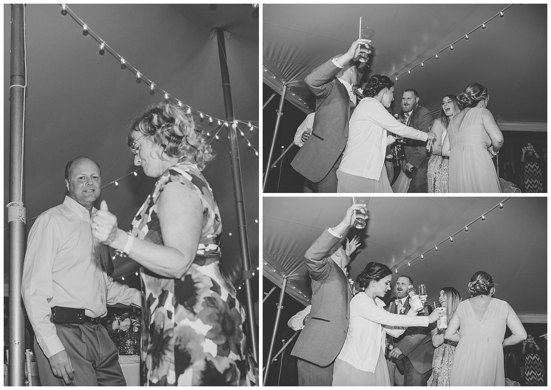 Sean and Andrea - Webster wedding - lass and beau-1609_Buffalo wedding photography.jpg