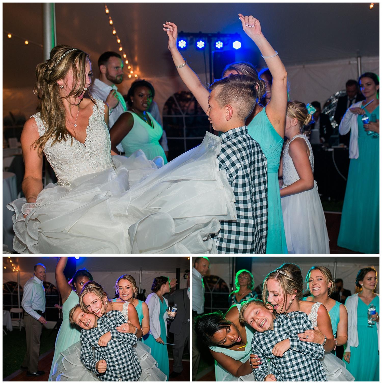 Sean and Andrea - Webster wedding - lass and beau-1631_Buffalo wedding photography.jpg