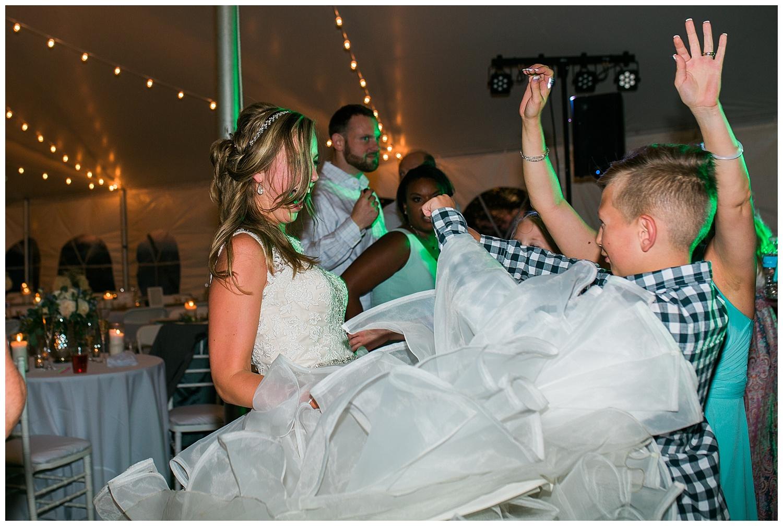 Sean and Andrea - Webster wedding - lass and beau-1632_Buffalo wedding photography.jpg