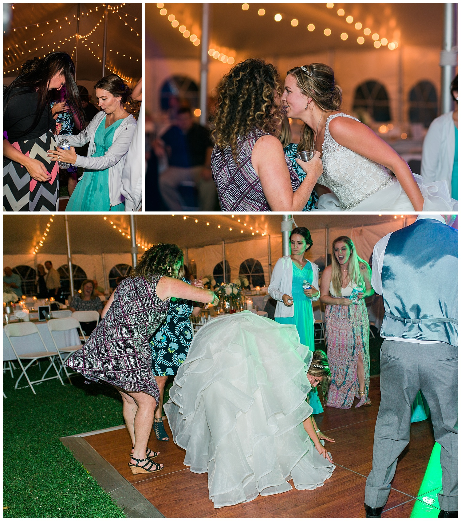 Sean and Andrea - Webster wedding - lass and beau-1639_Buffalo wedding photography.jpg