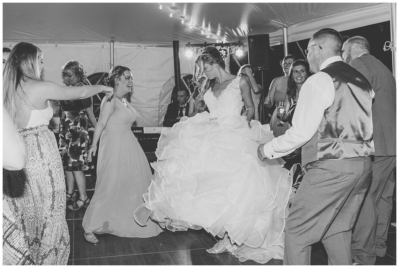 Sean and Andrea - Webster wedding - lass and beau-1656_Buffalo wedding photography.jpg