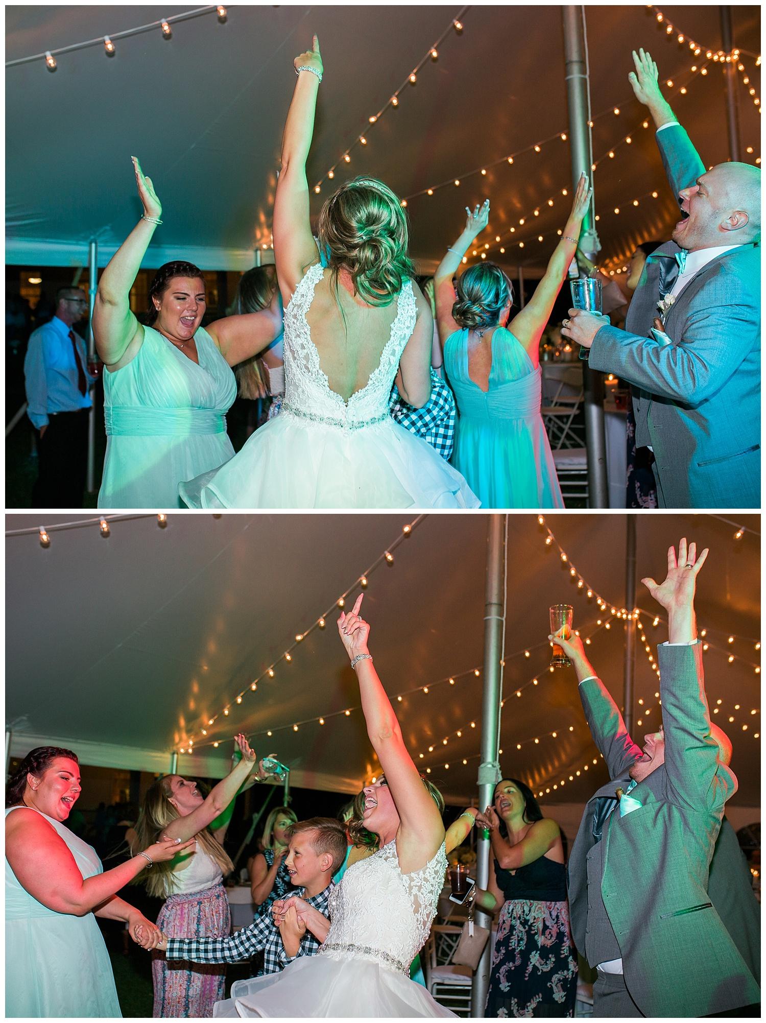 Sean and Andrea - Webster wedding - lass and beau-1669_Buffalo wedding photography.jpg