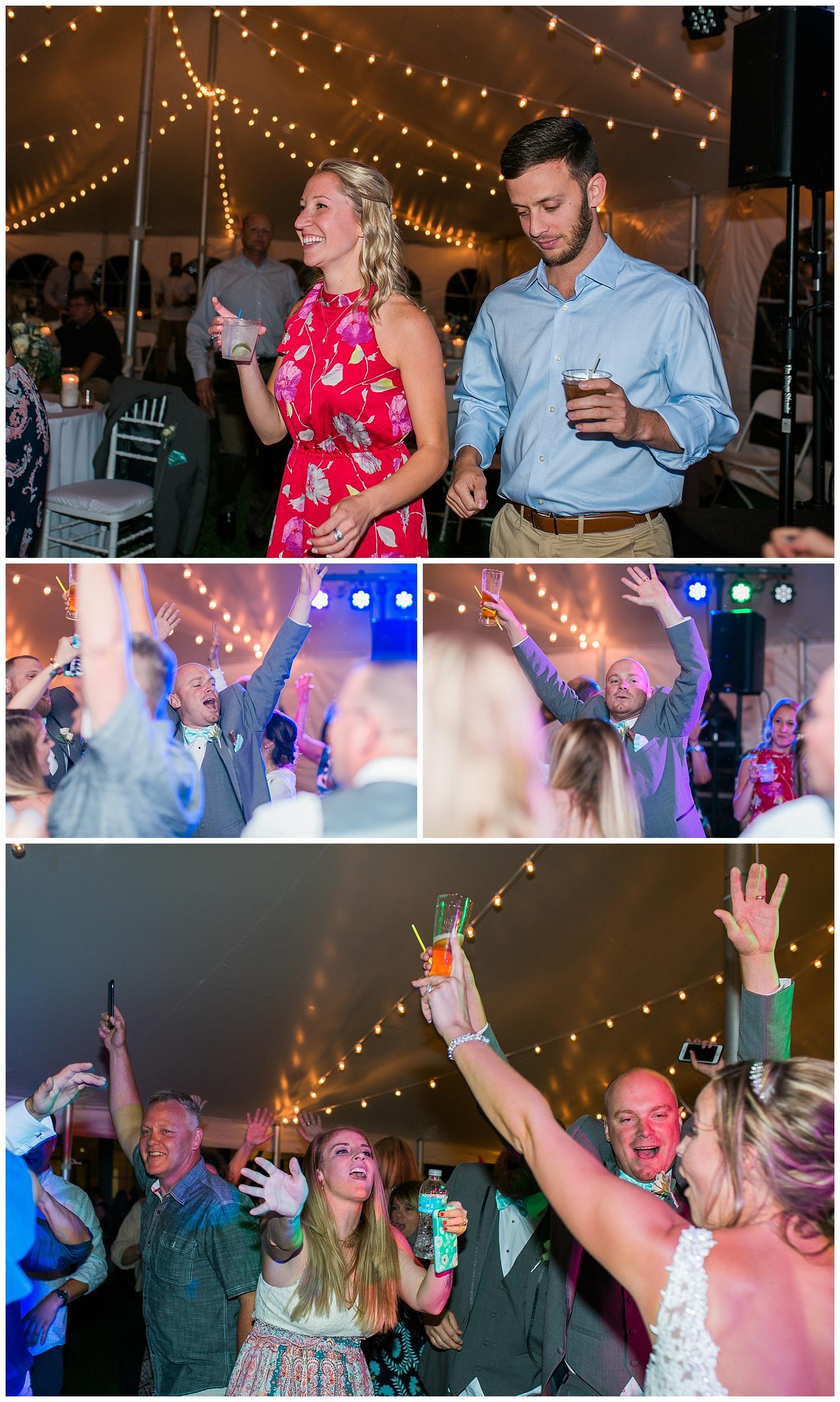 Sean and Andrea - Webster wedding - lass and beau-1681_Buffalo wedding photography.jpg