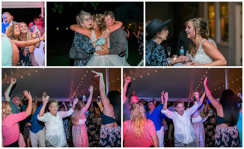 Sean and Andrea - Webster wedding - lass and beau-1703_Buffalo wedding photography.jpg