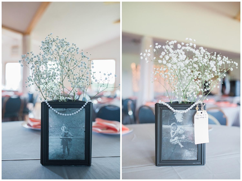 Brian and Molly Wed in Conesus NY - Lass & Beau-49_Buffalo wedding photography.jpg