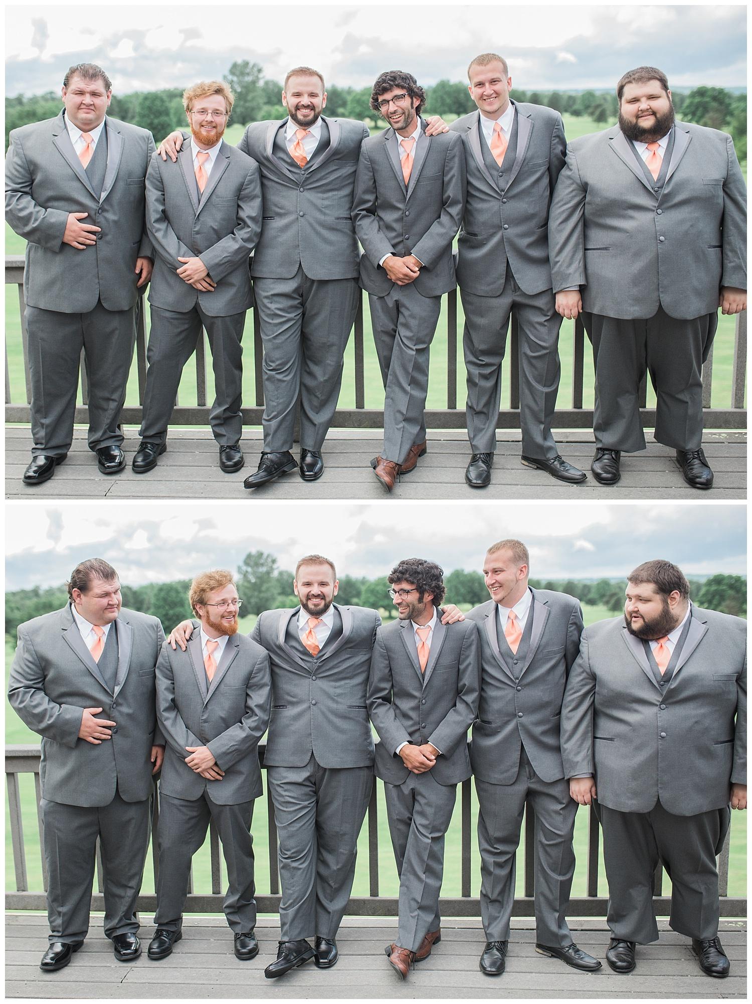 Brian and Molly Wed in Conesus NY - Lass & Beau-83_Buffalo wedding photography.jpg
