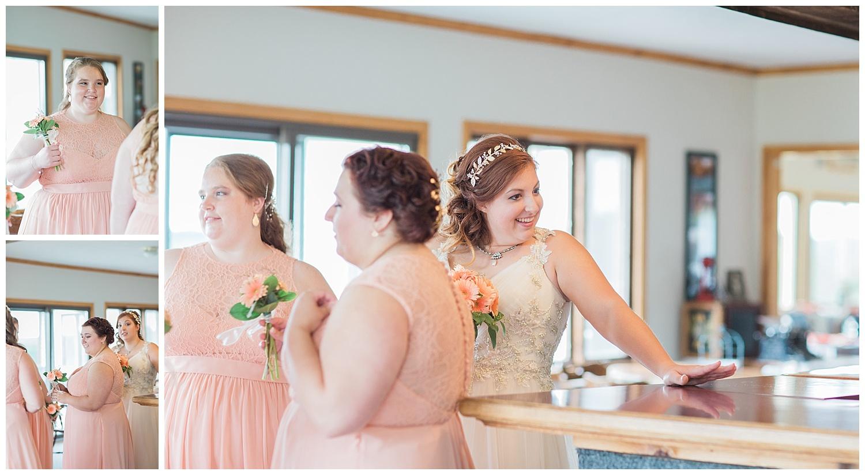 Brian and Molly Wed in Conesus NY - Lass & Beau-139_Buffalo wedding photography.jpg