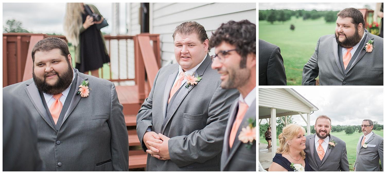 Brian and Molly Wed in Conesus NY - Lass & Beau-145_Buffalo wedding photography.jpg