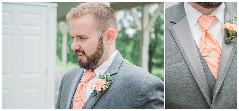 Brian and Molly Wed in Conesus NY - Lass & Beau-164_Buffalo wedding photography.jpg