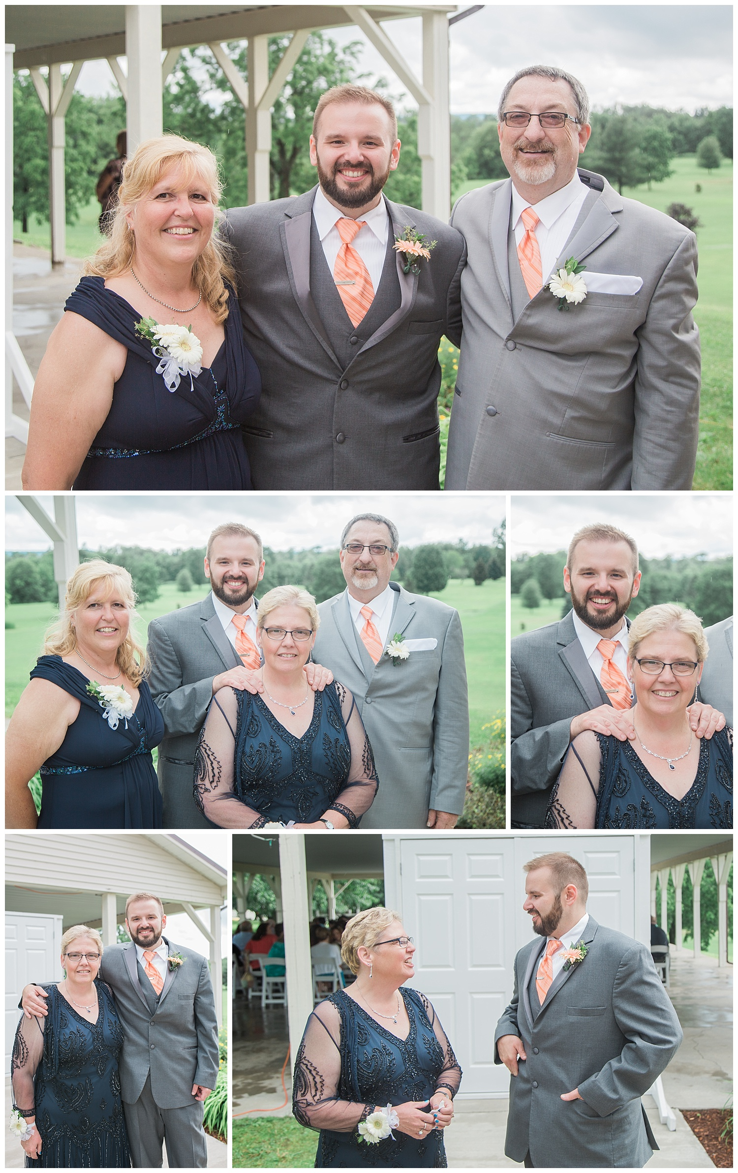 Brian and Molly Wed in Conesus NY - Lass & Beau-152_Buffalo wedding photography.jpg