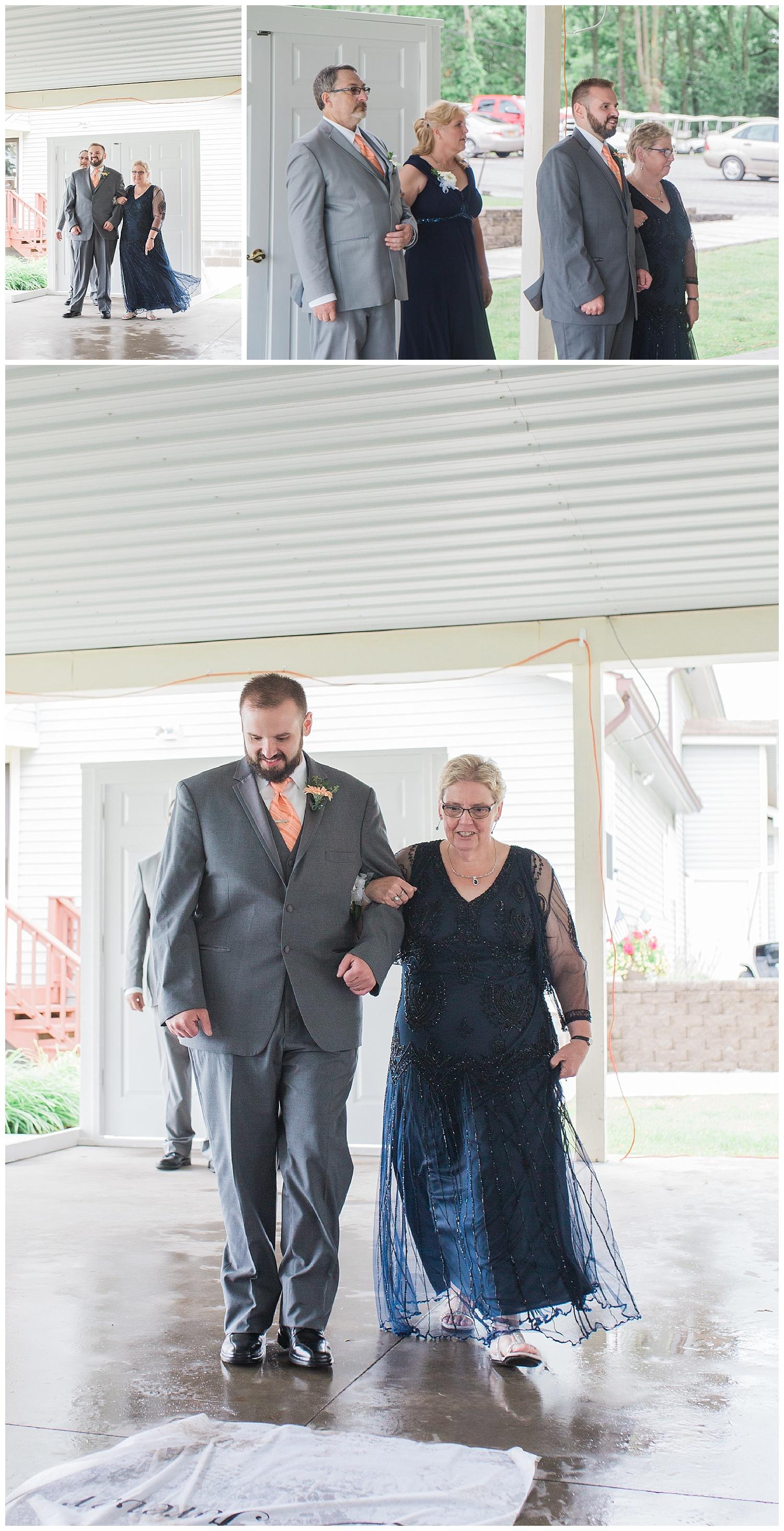 Brian and Molly Wed in Conesus NY - Lass & Beau-169_Buffalo wedding photography.jpg