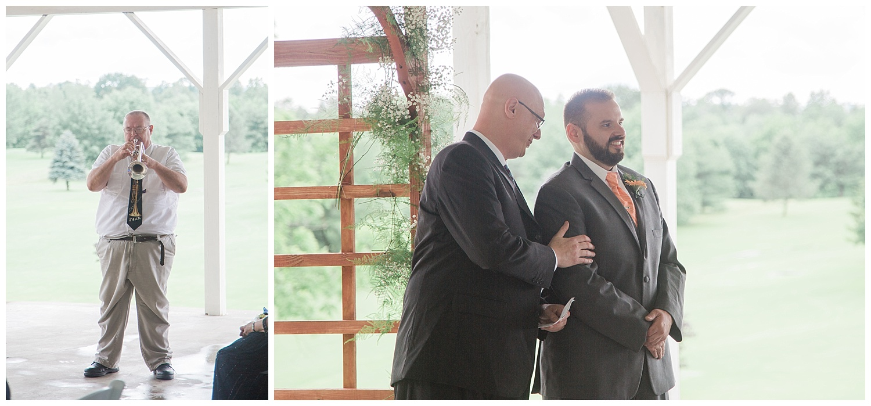Brian and Molly Wed in Conesus NY - Lass & Beau-188_Buffalo wedding photography.jpg