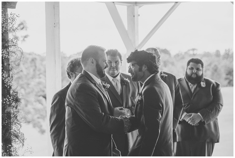Brian and Molly Wed in Conesus NY - Lass & Beau-207_Buffalo wedding photography.jpg