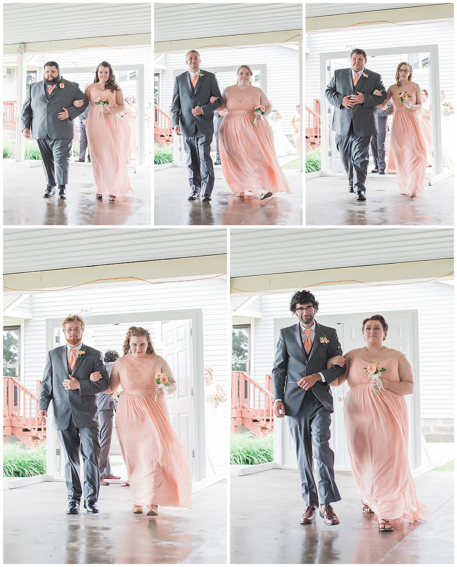 Brian and Molly Wed in Conesus NY - Lass & Beau-194_Buffalo wedding photography.jpg